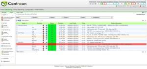 monitoring_all