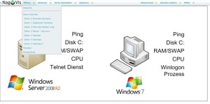 windows_karte